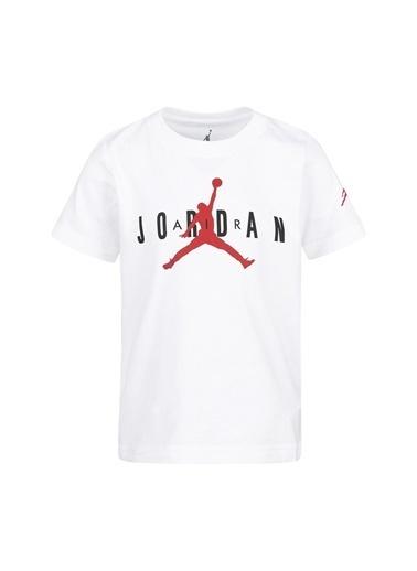 Nike Tişört Beyaz